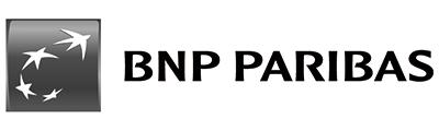 BNP Partners