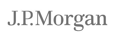 HP Morgan
